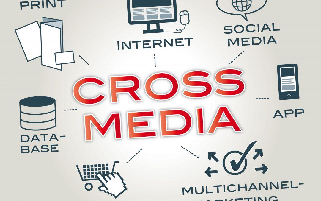 Mebest wordt een cross media platform!